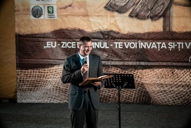 Florin Ianovici 2