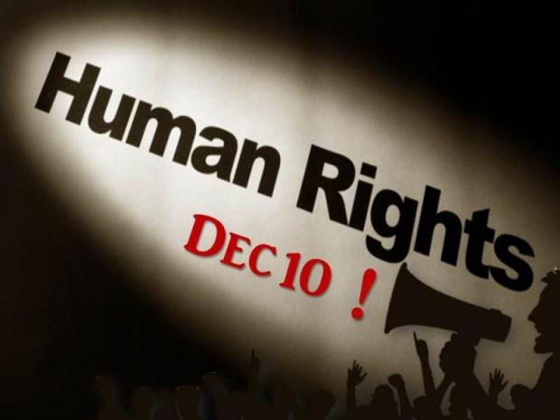 humanrights10december