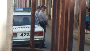Operativo-policial-afueras-Yiorvis-Bravo_CYMIMA20160108_0015_16
