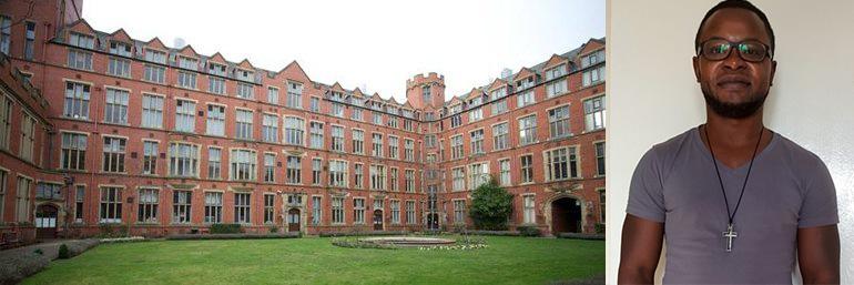 sheffield-university