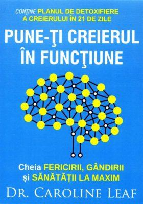 4-pune-ti-creierul-in-functiune