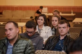 Academia Integritate 2018 (24)