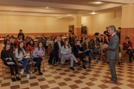 Academia Integritate 2018 (27)