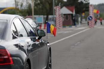 Convoi Umanitar_Romania_Moldova (14)