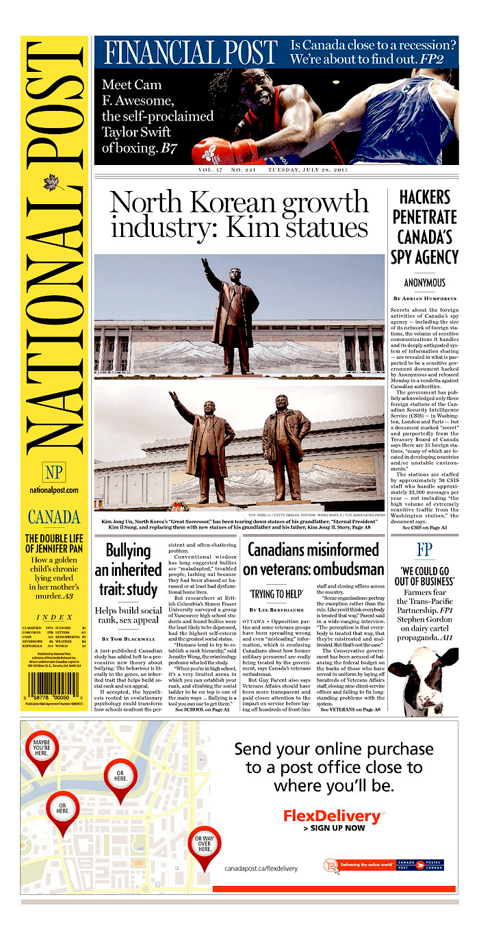 National_Post_28_Iulie_2015