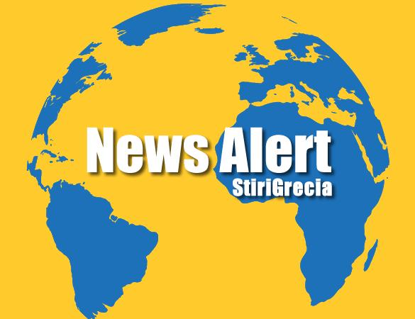 News Alert.fw
