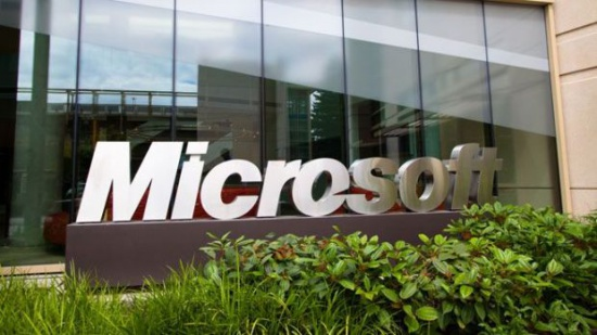 microsoft-romania-va-angaja-sute-de-ingineri-in-urmatorii-doi-ani