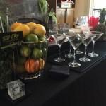 Cocktails Stir it Up à domicile 6