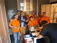 Atelier-cocktails-Enterremnt-de-vie-de-garçon-Georges-8