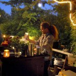 Barman à domicile - Anniv Ben M.