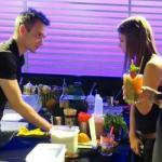Stir it Up cocktail workshop for SD Worx 004