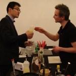 Atelier cocktail Stir it Up pour Sasasa 13
