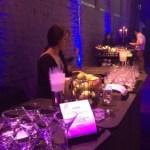 Bar à Cocktails Stir it Up
