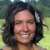 Susan DeFreitas