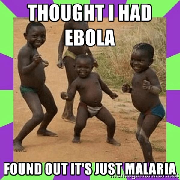 malaria_meme