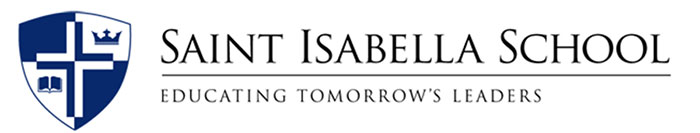 Saint Isabella School | San Rafael, CA