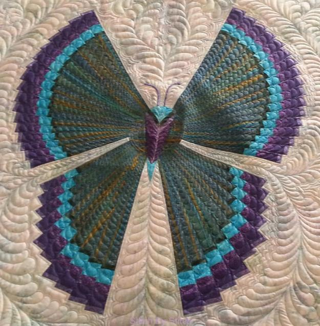 Butterfly Quilt (2)