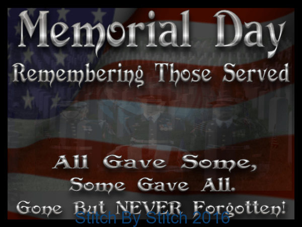 Best-Memorial-Day-Quotes-and-Sayings-1