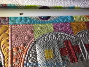ocean waves quilt guild Archives - Stitch By Stitch Custom Quilting : ocean waves quilt guild - Adamdwight.com