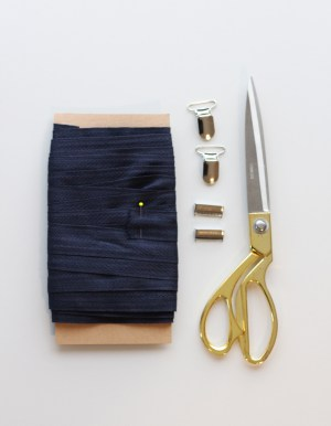 Custom Made Braces Suspenders by Stitched New Zealand