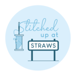 Stitched up at Straws