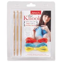 Knook Beginner Set