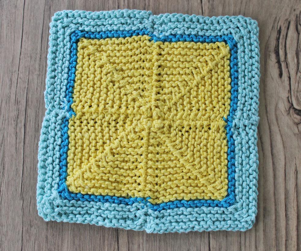 Knit Stitch Patterns Simple Inspiration Ideas