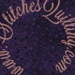 RK Fusions purple sm web