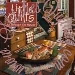 Little Quilts Book