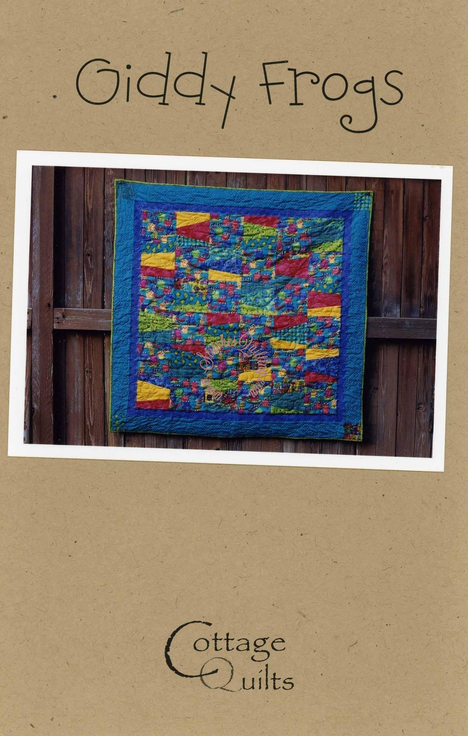 quilts osage quilter september for cottages sale bluff cottage