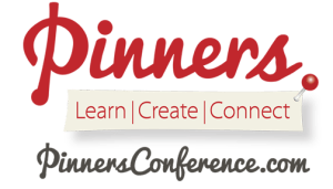 pinners-learn-create-connect
