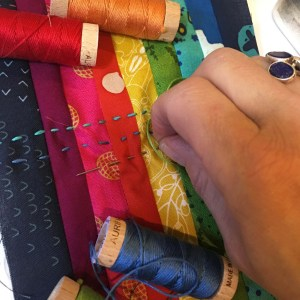 embroidering-the-alison-glass-fabric-bread-slices