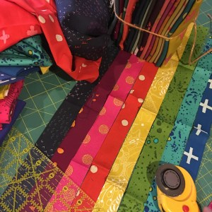 planning-alison-glass-fabrics-for-the-slice-of-bread-pincushoin