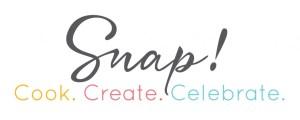 snap_logo_1-1024x410