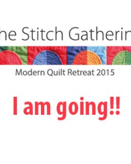 The Stitch Gathering