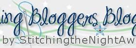 StitchingBloggersBlogHop