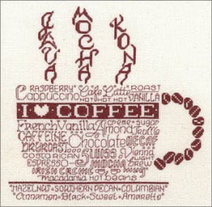 Lets-Do-Coffee-Cross-Stitch