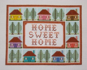 Home-Sweet-Home-Cross-Stitch
