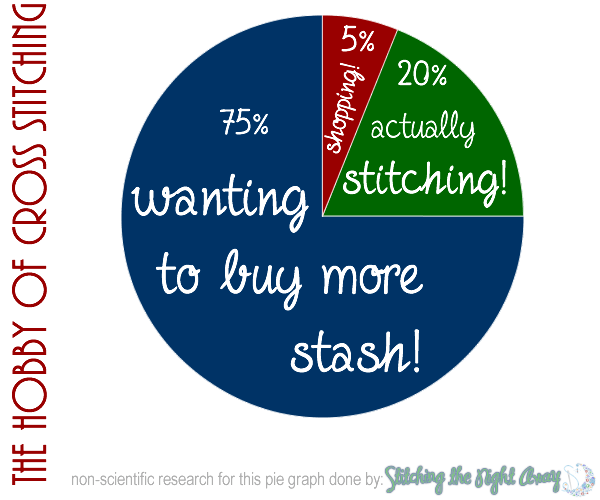stitching-is-infographic