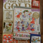 Cross-Stitch-Gold-Dec-2012