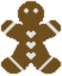 gingerbreadB