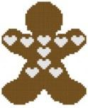 gingerbreadC