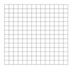 graphpapergrid
