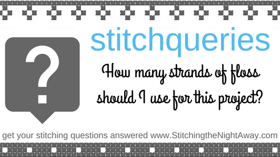 Stitchqueries-how-many-strands-of-floss