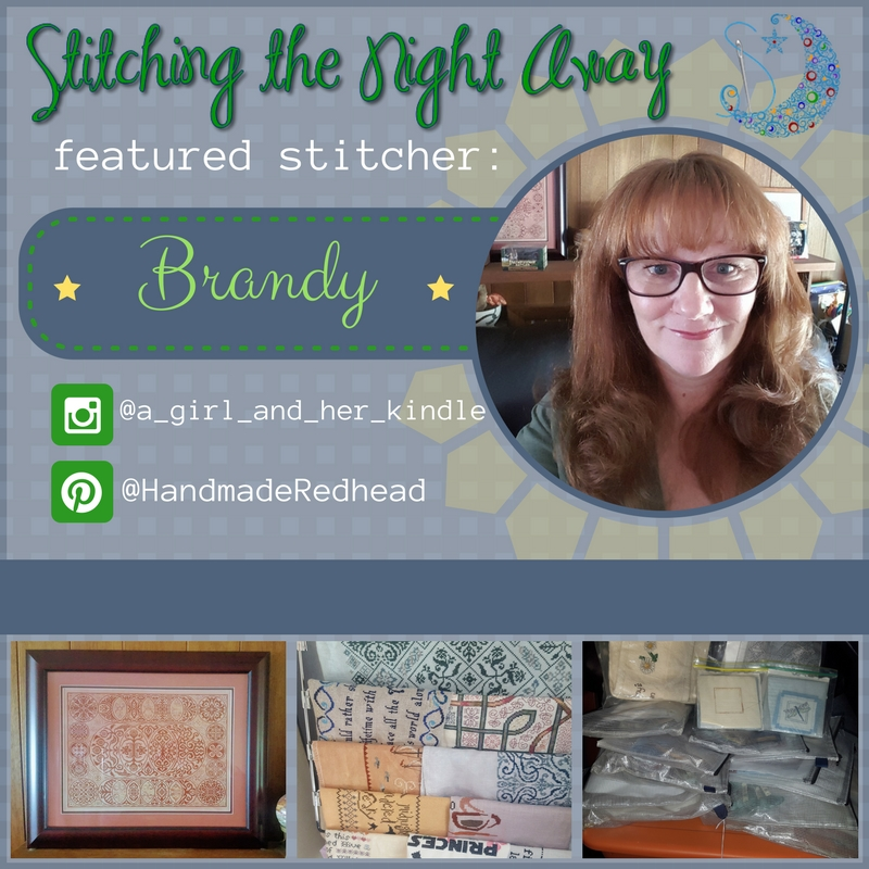 Featured-Stitcher-Brandy