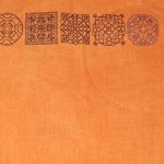 connie gee backstitch SAL