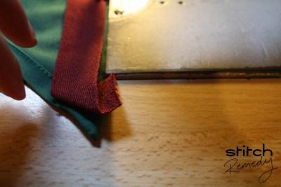 sewingascoutscarf-stitchremedycom