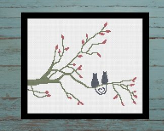 Love-Cats-Cross-Stitch-Pattern-Etsy