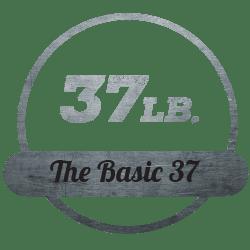 the basic-37 bundle