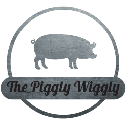 the piggly wiggly bundle
